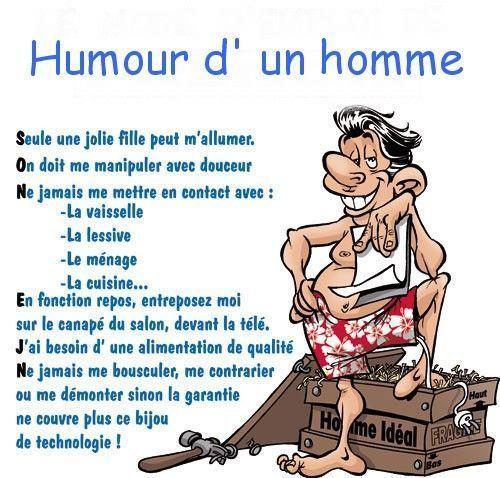 Texte Bon Anniversaire Humour Imprimer Demat